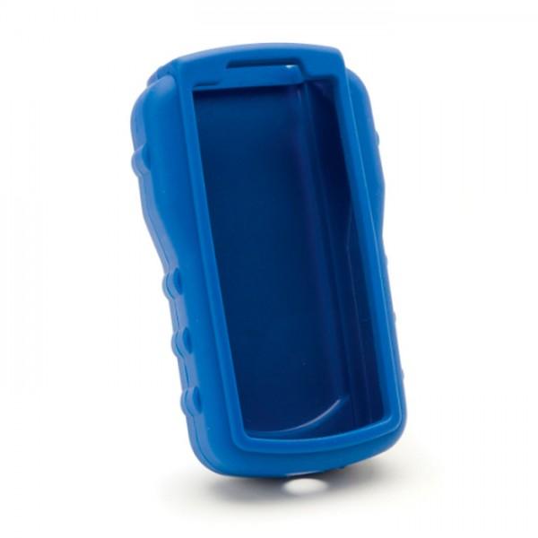 Bota de Goma a Prueba de Choques (azul) HI710007 Hanna