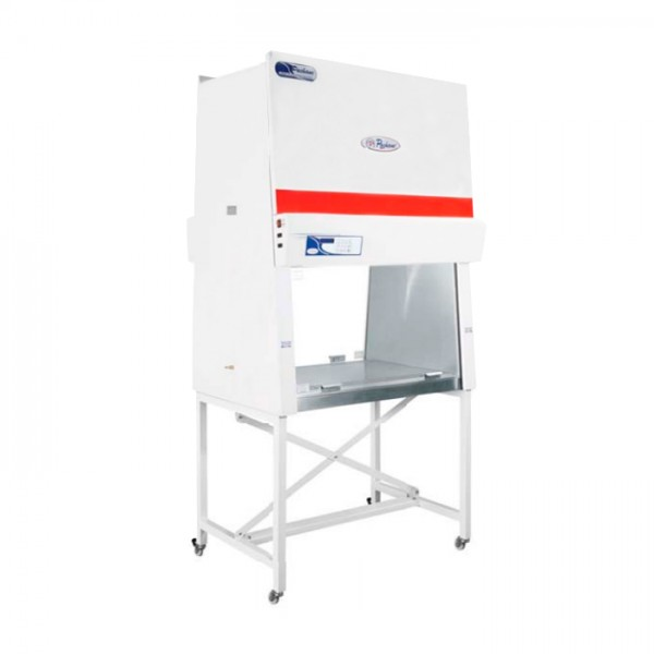 Cabina de Seguridad Biológica PA 900 - Clase II A1 - Línea 900 Pachane