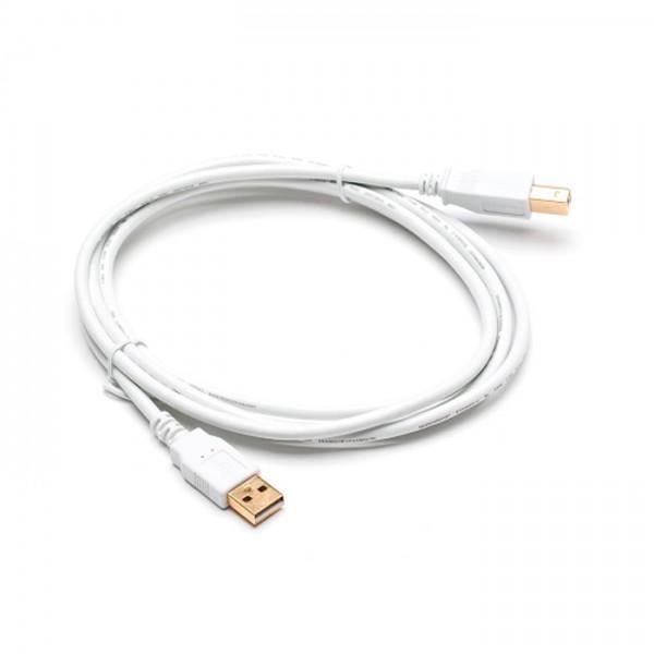 Cable USB para Conexión con PC HI920013 Hanna