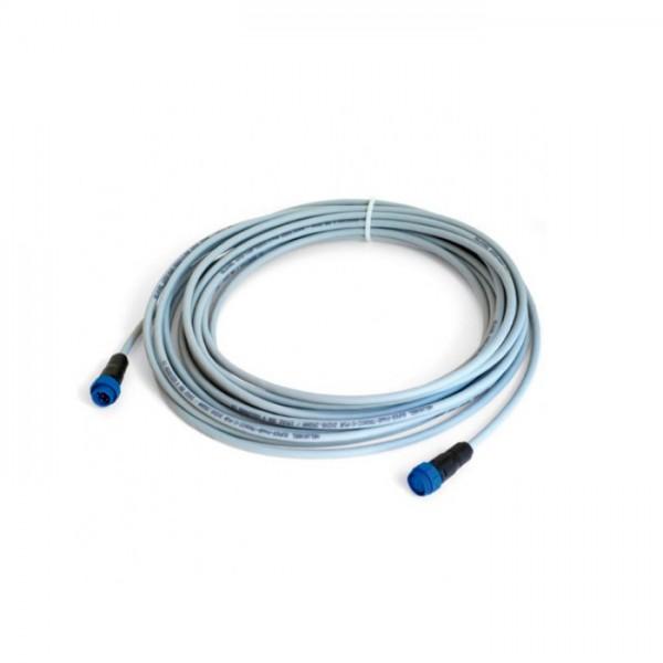 Cable Alargador para Sondas Físicas y Sondas ISE S::Can