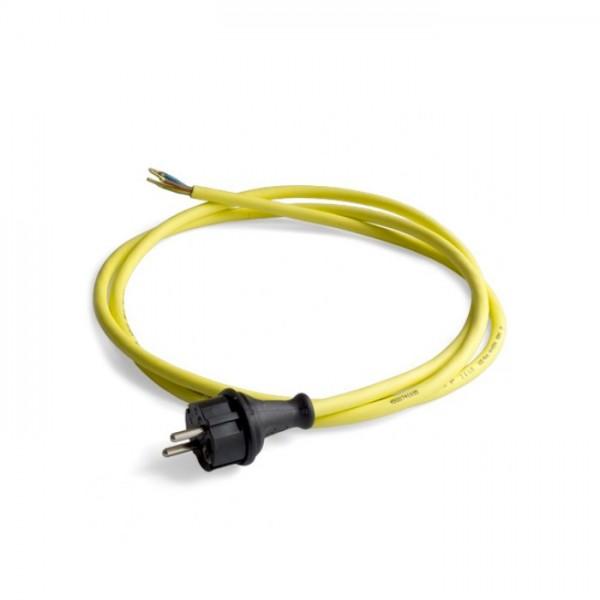 Cable de Alimentación Eléctrica S::Can