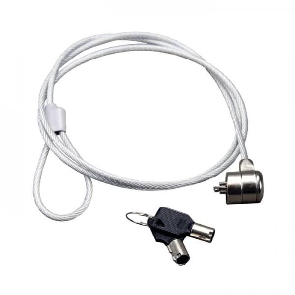 Cable de Seguridad Adam