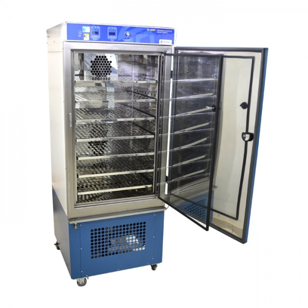 Cámara Climática TE-4001 Tecnal