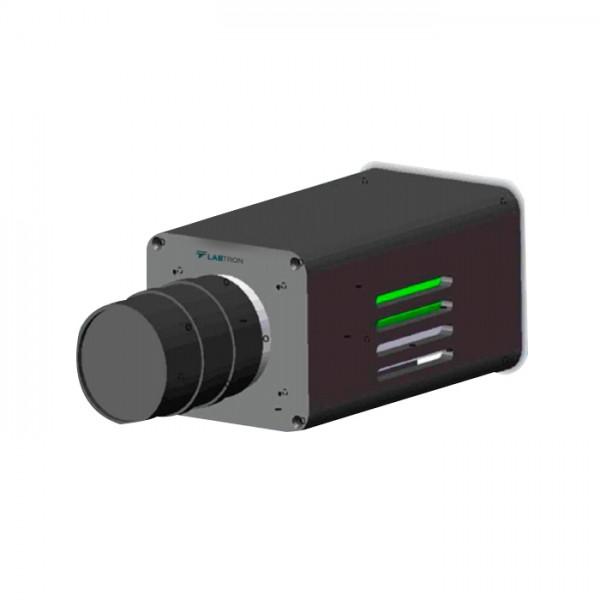Cámara Microscópica LUMC-B10 Labtron