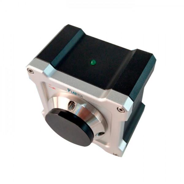 Cámara Microscópica LUMC-B12 Labtron