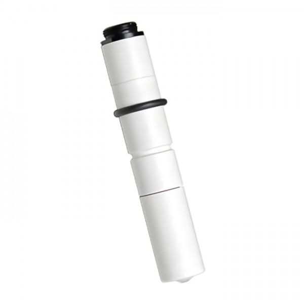 Célula Polarográfica para Oxígeno DM-C01e Digimed