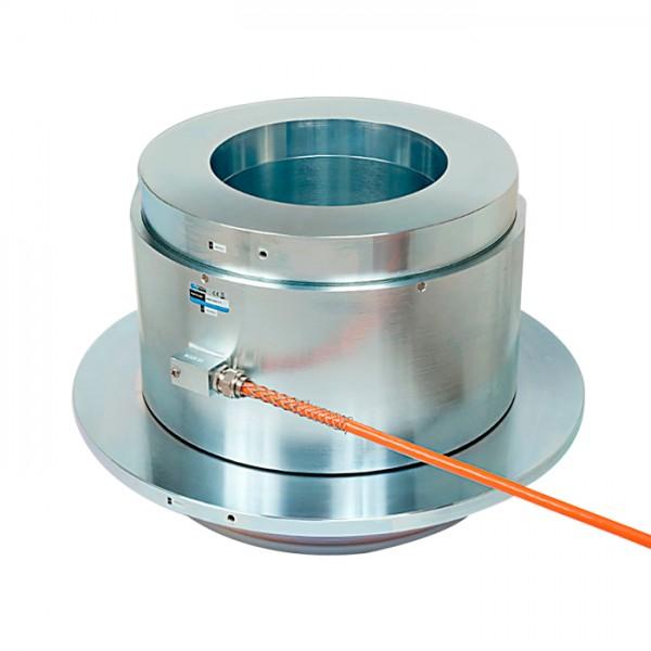 Células de Carga de 1500 Toneladas (VW) 4900X-3000-10.5 Geokon