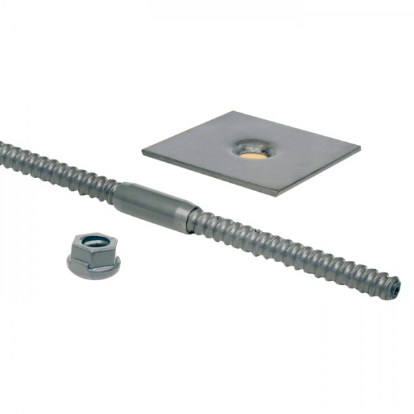 Células de Carga Rockbolts Instrumentados (VW) 4910 Geokon