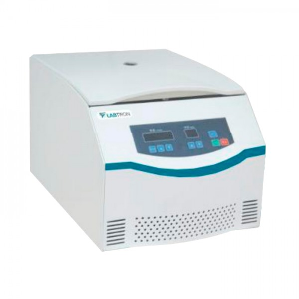 Centrífuga de Alta Velocidad LHS-B10 Labtron
