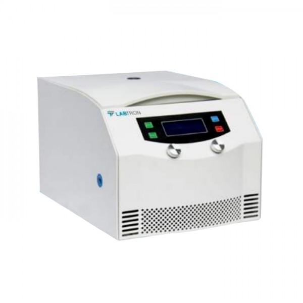 Centrífuga de Baja Velocidad y Prueba de aceite crudo LLS-A20 Labtron
