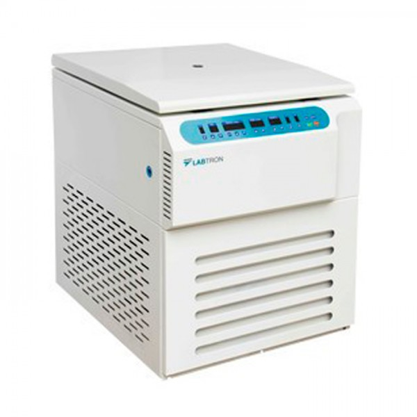Centrífuga de Baja Velocidad LLS-A41 Labtron
