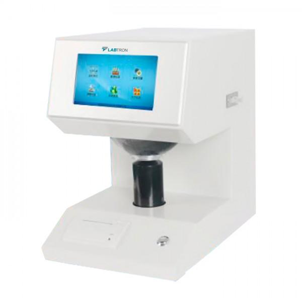 Comprobador de Blancura y Cromaticidad TP-A10 Labtron