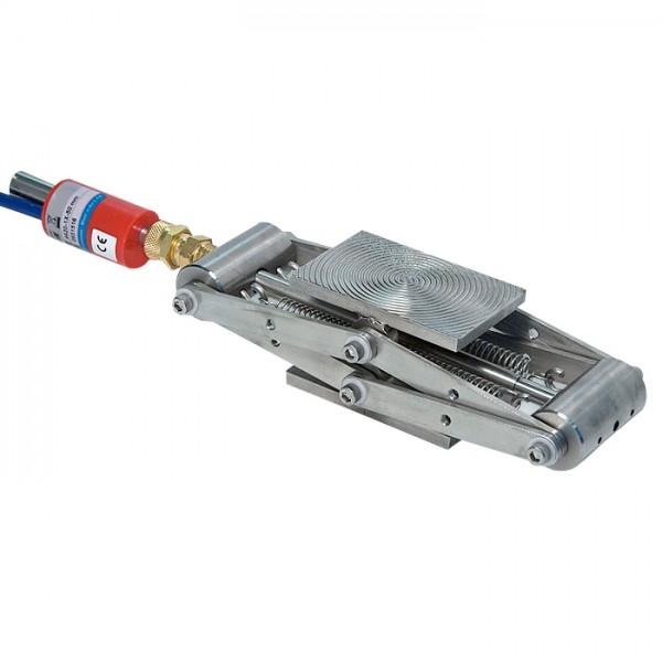 Crackmeter Scissor-Jack (VW) 4420-1X-50 Geokon