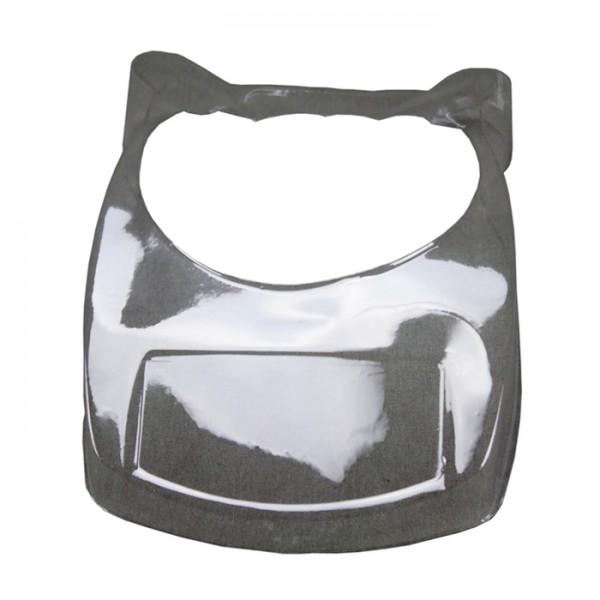 Cubierta de Protección para CQT (10 piezas) Adam