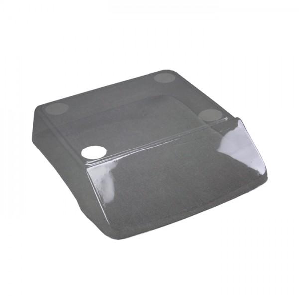 Cubierta de Protección para LBK Balanza 10 piezas Adam