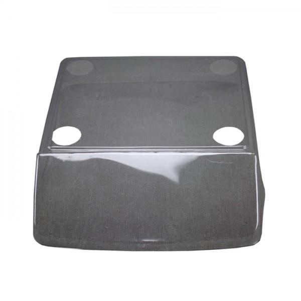 Cubierta de Protección para LBK Balanza 5 piezas Adam
