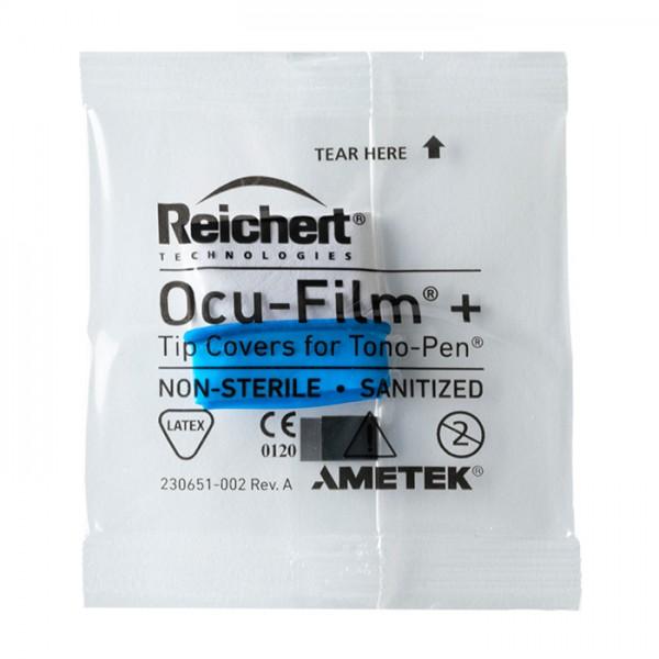 Cubiertas Ocu-Film® Reichert