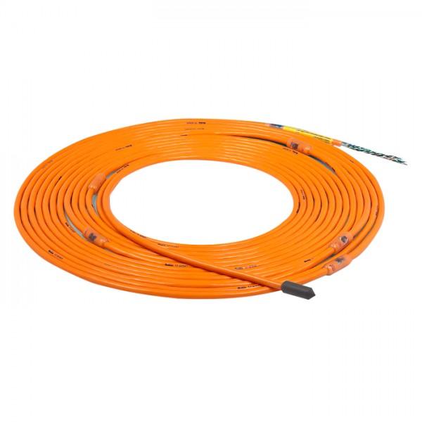 Cuerdas del Termistor 3810 Geokon