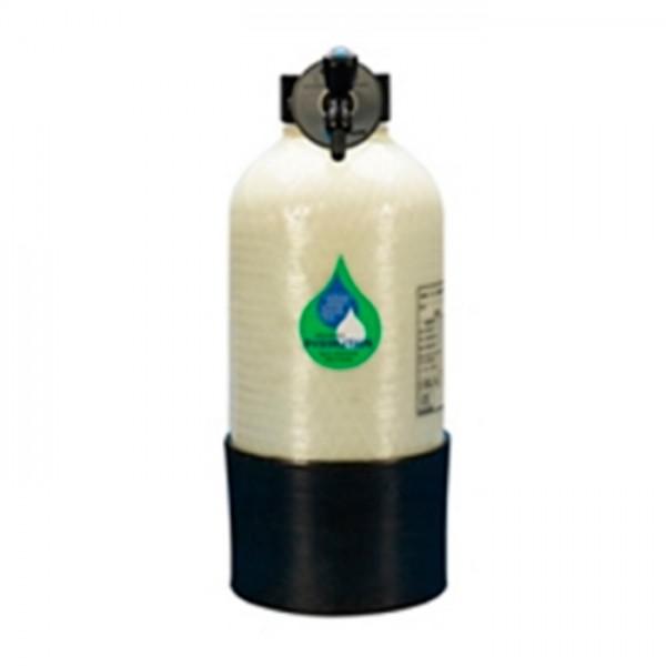 Deionizador de Agua 100 litros DP-0010 Tecnal