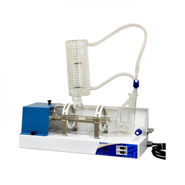 Destilador de Agua TE-1782 Tecnal