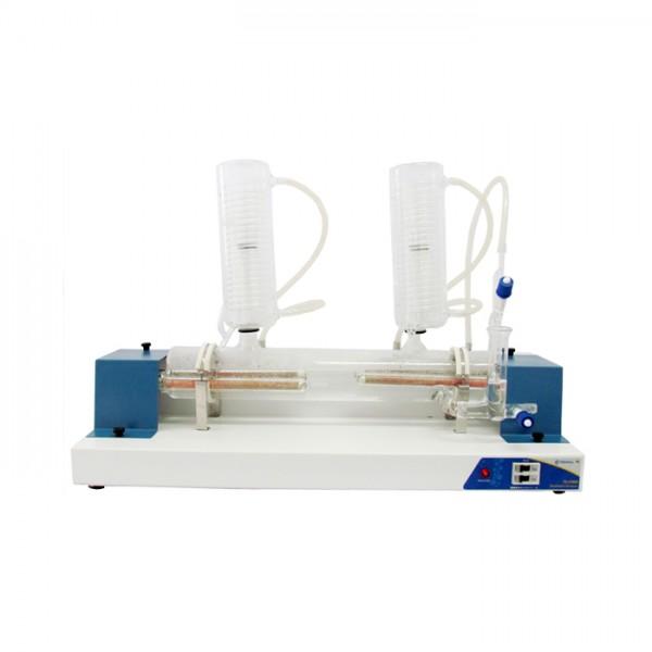 Destilador de Agua TE-1788 Tecnal