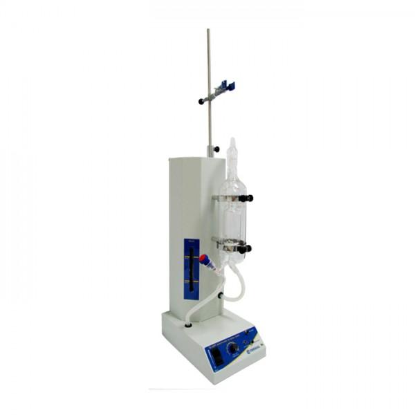 Determinador de Acidez Volátil TE-0871 Tecnal