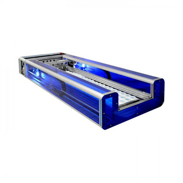 Dispensador Automático Multi +O92 Pruebas TE-301 Tecnal