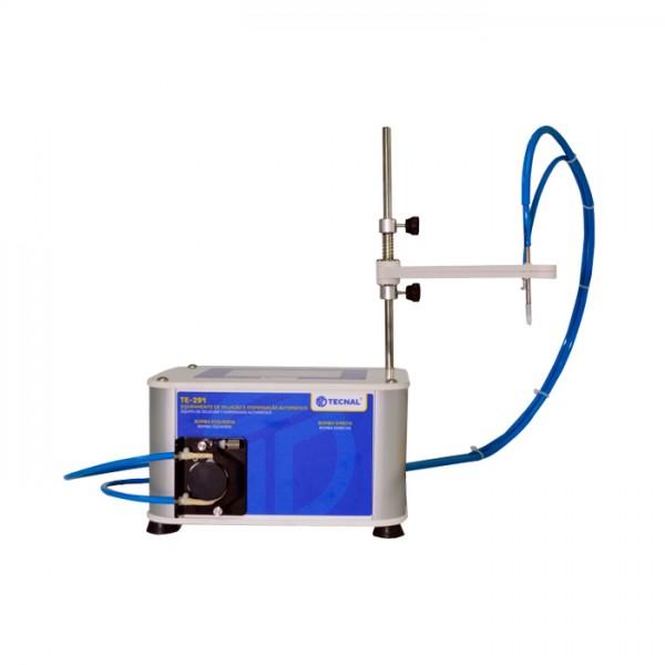 Dispensador/Dilusor automático TE-294 Tecnal
