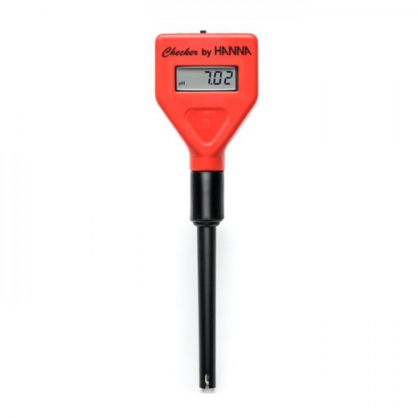 Electrodo de pH de Repuesto para HI98103 HI1270 Hanna