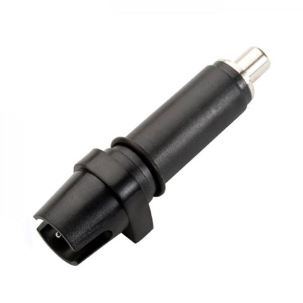 Electrodo ORP de Repuesto para Probadores HI73120 Hanna