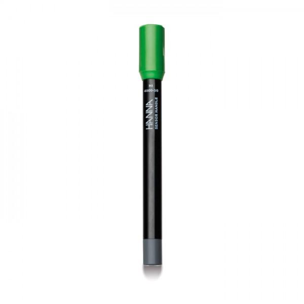Electrodo Selectivo de iones de media celda de Calcio (ISE) HI4004 Hanna