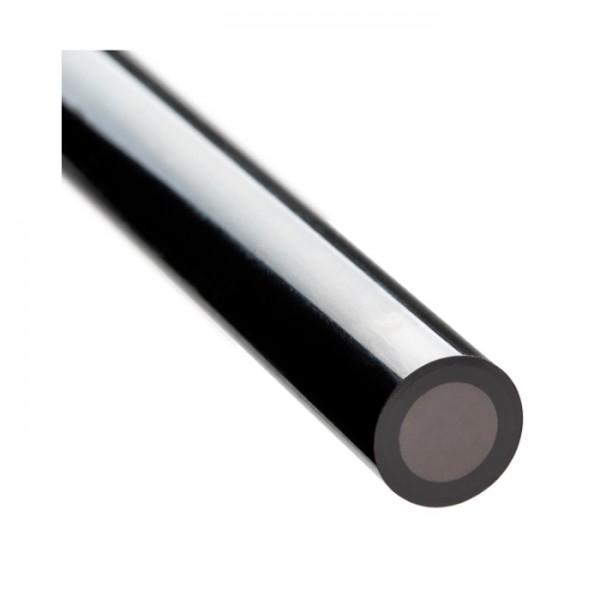 Electrodo Selectivo de iones de media celda de Cobre (ISE) HI4008 Hanna