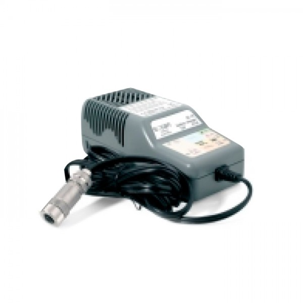 Electronic Battery Charger S::Can