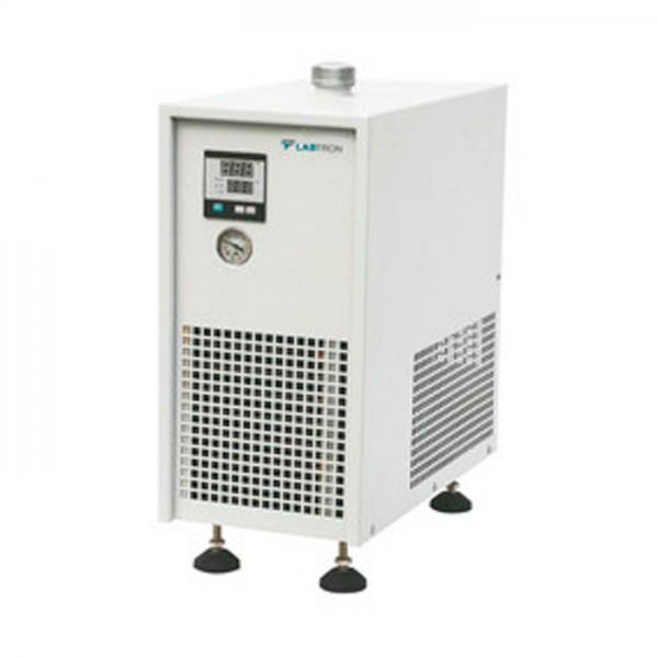 Enfriadores de Agua LWC-A10 Labtron