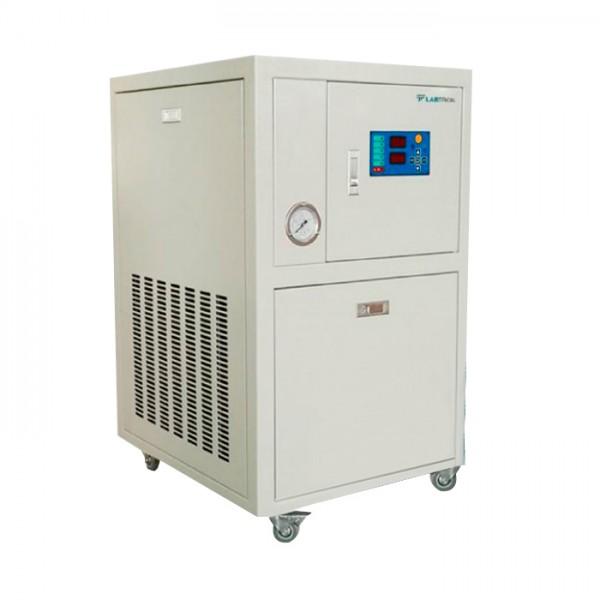 Enfriadores de Agua LWC-A11 Labtron