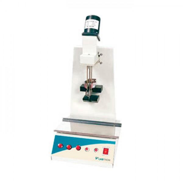 Equipo de Prueba de Anilina LAPT-A10 Labtron