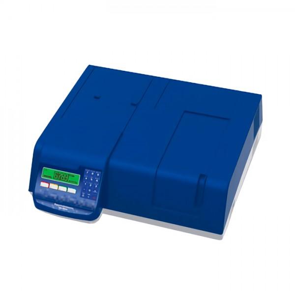 Espectrofotómetro DM-ESPEC2 Digimed