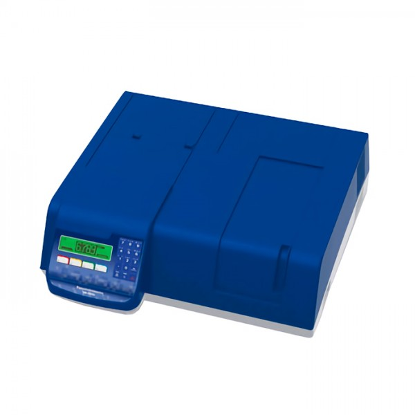 Espectrofotómetro DM-E-SPEC1 Digimed