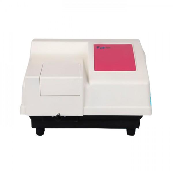 Espectrofotómetro NIR LNIR-A10 Labtron