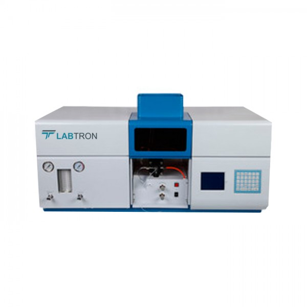 Espectrofotómetro de Absorción Atómica LAAS-A11 Labtron