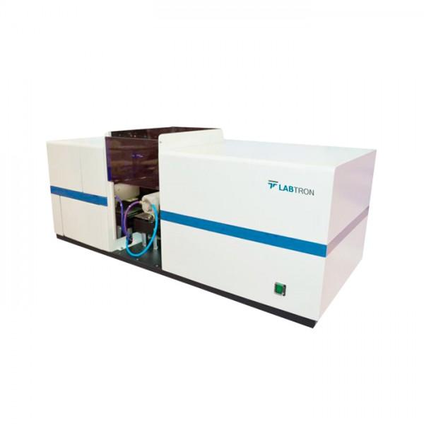 Espectrofotómetro de Absorción Atómica LAAS-A20 Labtron
