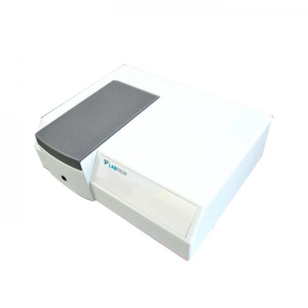 Espectrofotómetro de mesa LTS-A13 Labtron
