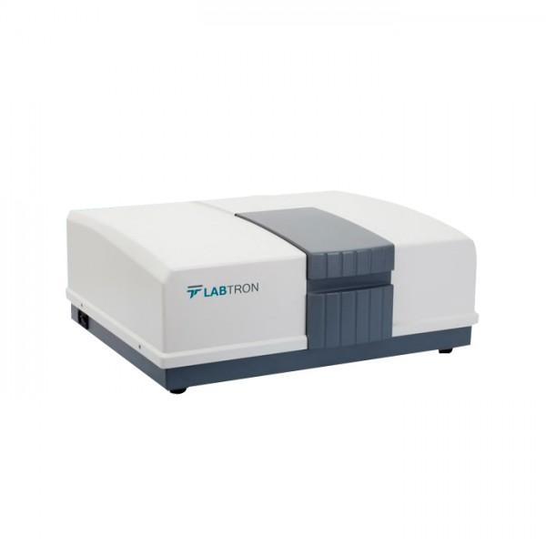 Espectrofotómetro de Doble Haz / UV LUS-B20 Labtron