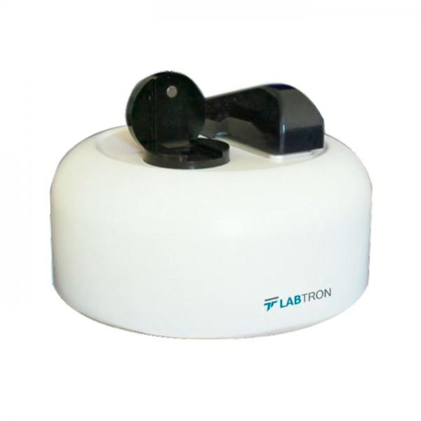 Espectrofotómetro Nano LNS-A21 Labtron