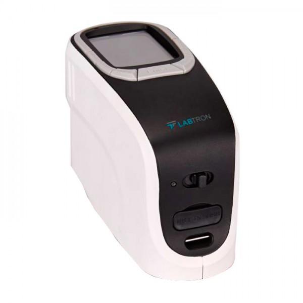 Espectrofotómetro Portátil LSP-A12 Labtron