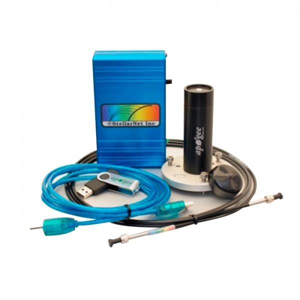Espectrorradiómetro Apogee PS-100 VIS TO NIR ICT International