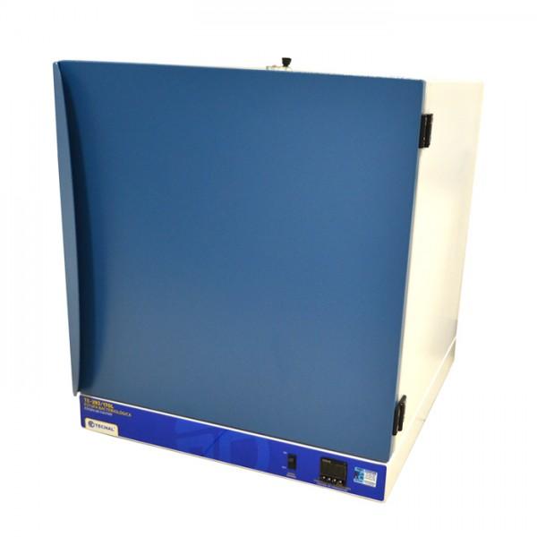 Estufa Bacteriológica TE-392/170L Tecnal