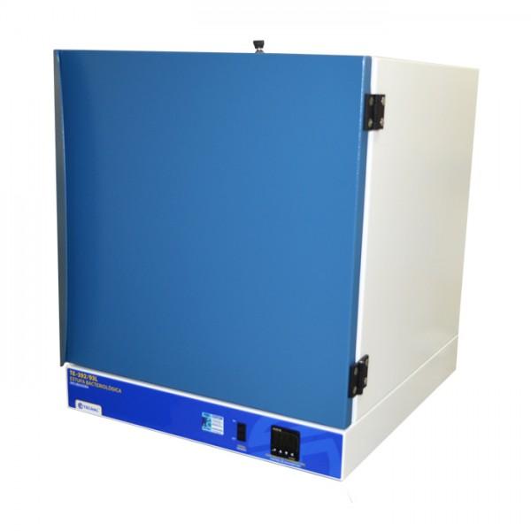 Estufa Bacteriológica TE-392/93L Tecnal