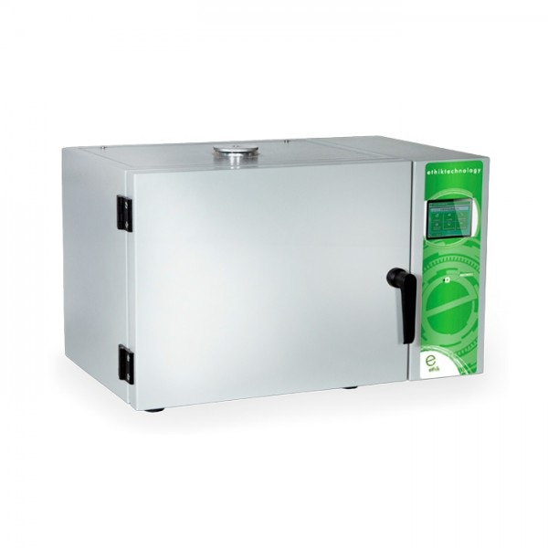 Estufa para Esterilización y Secado Serie 400-TD Ethik