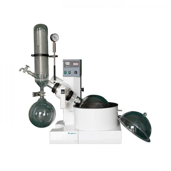 Evaporador Rotativo LRE-A10 Labtron